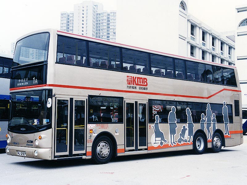 kmb kowloon motor bus rediscover hong kong 2018. Black Bedroom Furniture Sets. Home Design Ideas