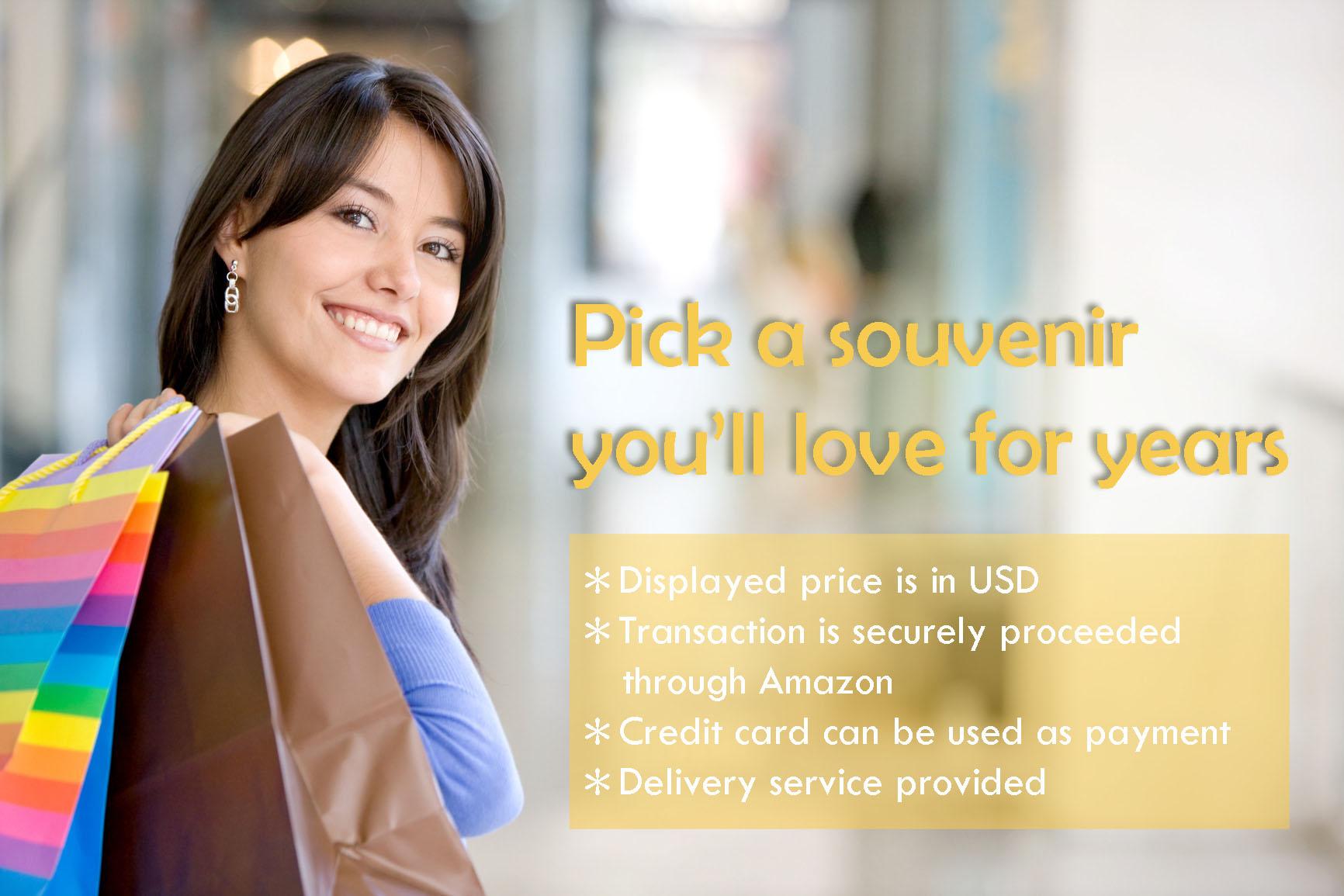 Rediscover.HK_Amazon