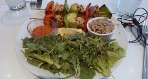 rediscoverhk_Maya Cafe Mediterranean Lifestyle